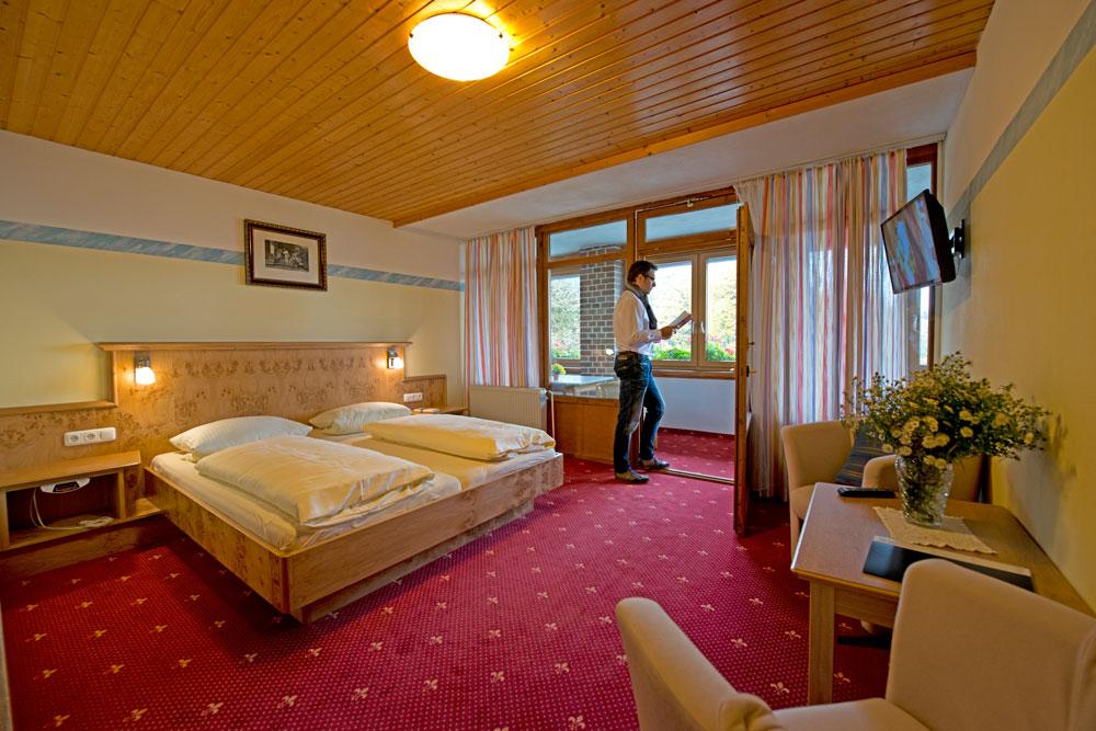 Berggasthof_Eck_087_RGB.jpg